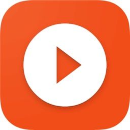 Online Music & Video Player