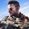 射击游戏3D - 枪战游戏单机游戏