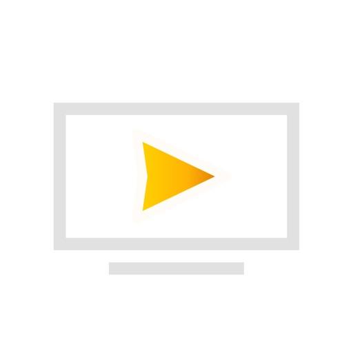 PlayTo TV