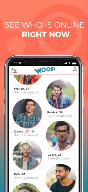 Iphone 5 társkereső alkalmazások
