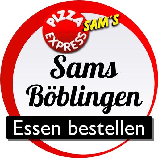 Sams Böblingen