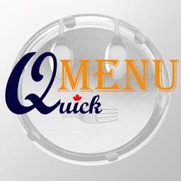 i-QuickMenu V2