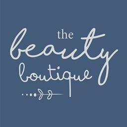 The Beauty Boutique Portlethen