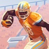Rival Stars College Football - スポーツゲームアプリ