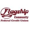 Flagship CFCU