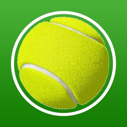 Tennis Team Connect