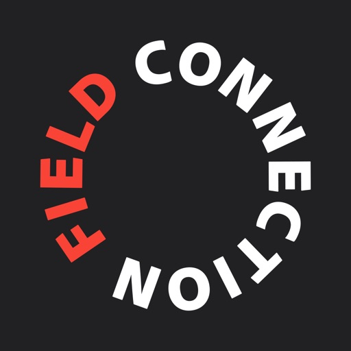 Adobe Field Connection