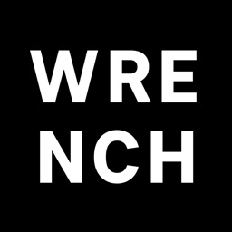 Wrench - Motorcycle community