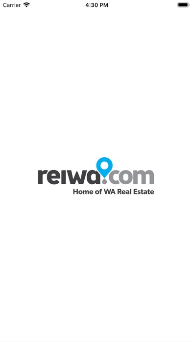 Download reiwa.com Real Estate/Property for Pc