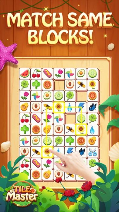 Tile Master - Classic Match для ПК 1