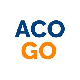 ACO GO