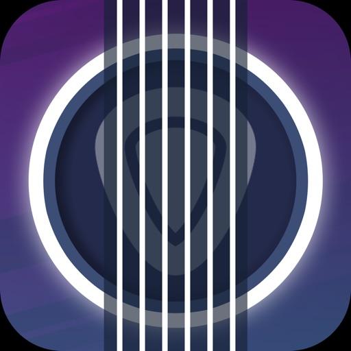 Guitar Tuner - Bass Tuner
