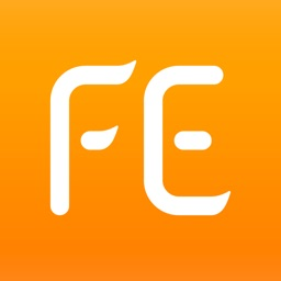 FE File Explorer: File Manager