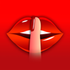 iPassion: Sex Game for Couples