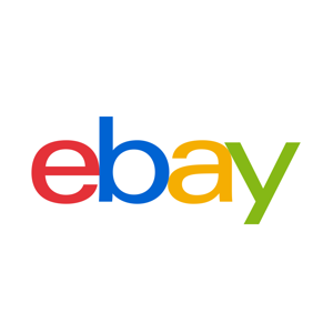 Buy, Sell and Save - eBay - Shopping app