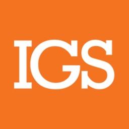 Dr. IGS
