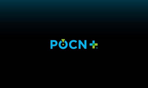 POCN+