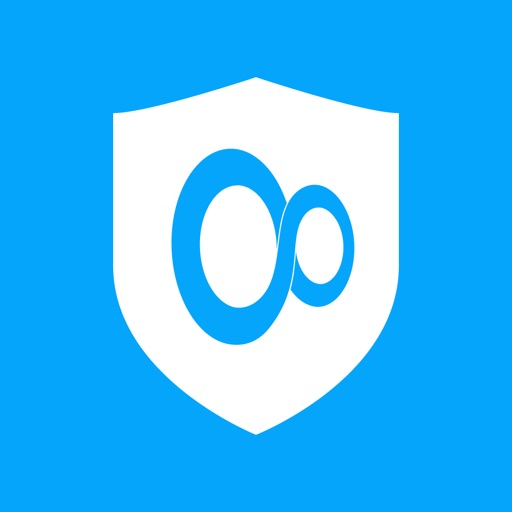 VPN Unlimited with DNS Shield
