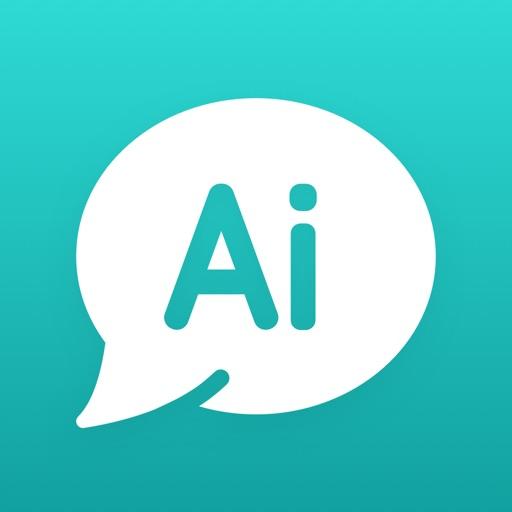 AiGram Messenger для Telegram