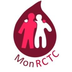 MonRCTC