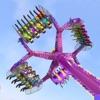 Theme Park Simulator 遊園地