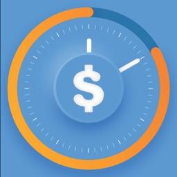 Hours Tracker