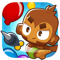 App Icon for Bloons TD 6 App in Uruguay App Store