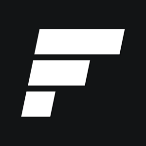 Fitplan: Gym & Home Workouts ios app