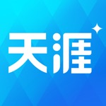 天涯社区-全球华人原创内容社交平台