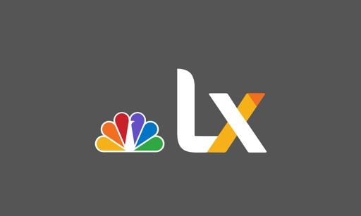NBCLX
