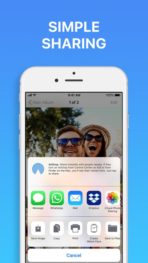 Secret Photo Album Sa App For Iphone Free Download Secret Photo Album Sa For Ipad Iphone At Apppure