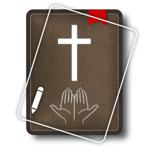 Concordance Biblique Française pour pc