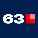 63.ru – Новости Самары на пк