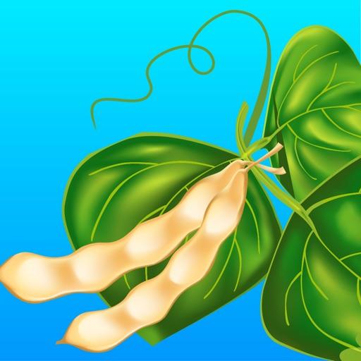 Smartirrigation Soybean
