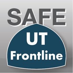 SafeUT Frontline