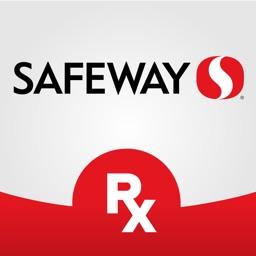Safeway Pharmacy