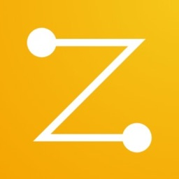 ZenoRadio