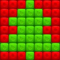 Fruit Cube Blast: Match 3 Game Hack Coins Generator online