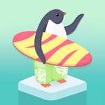 Penguin Isle Hack Online Generator  img