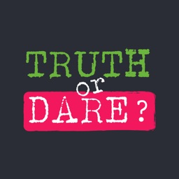 Truth or Dare - Party Fun Game