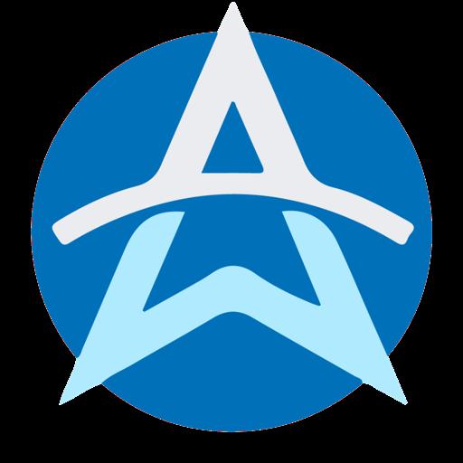 Agile Awareness - Entreprise