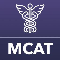 MCAT Exam Prep 2021