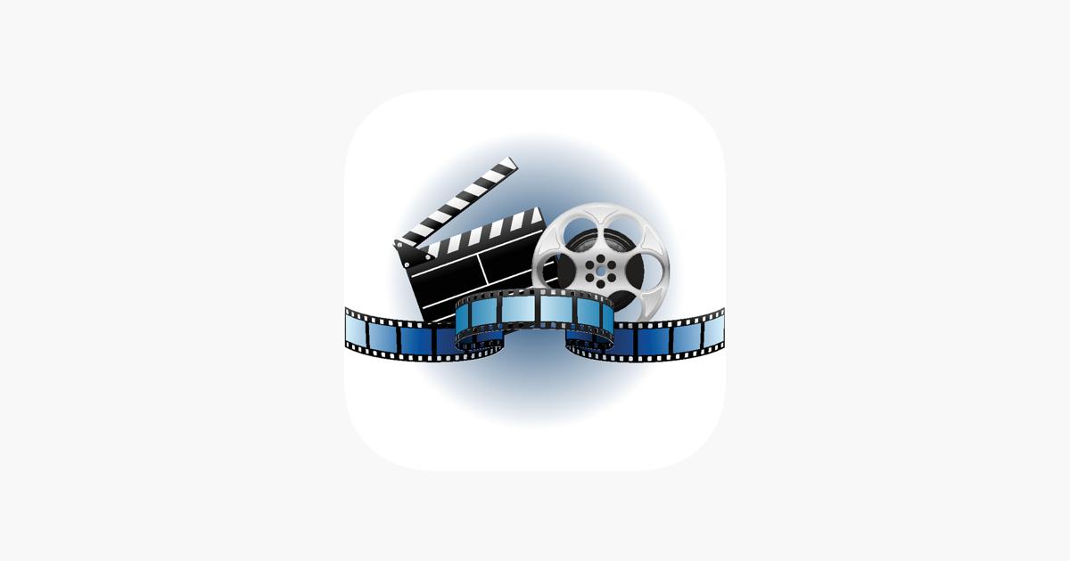 M3u8 Stream player on the App Store