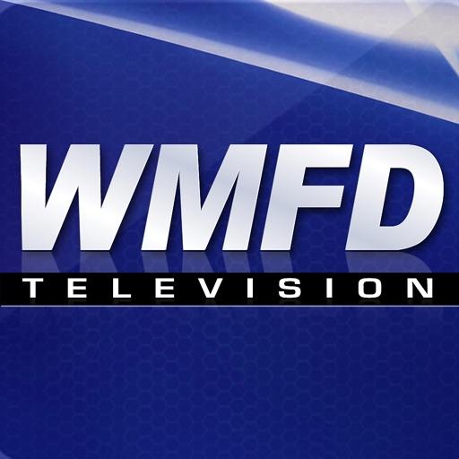 WMFD TV