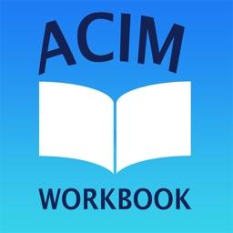 ACIM Workbook