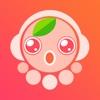 嘟嘟直播 - iPhoneアプリ