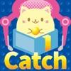 iCatchONLINE(娃娃機)