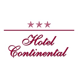 Hotel Continental Torino