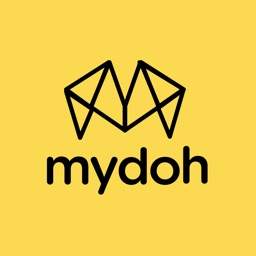 Mydoh - Smart Card for Kids