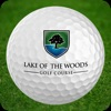 点击获取Lake of the Woods Golf